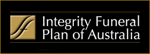 Integrity Funeral Plan